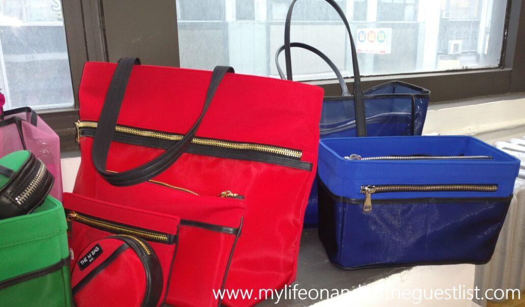 the_m_bags2_www-mylifeonandofftheguestlist-com