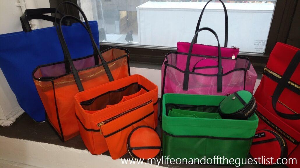 the_m_bags_www-mylifeonandofftheguestlist-com