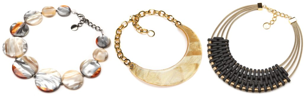 Shopping nyc pono holiday jewelry sample sale for Jewelry sale online shopping