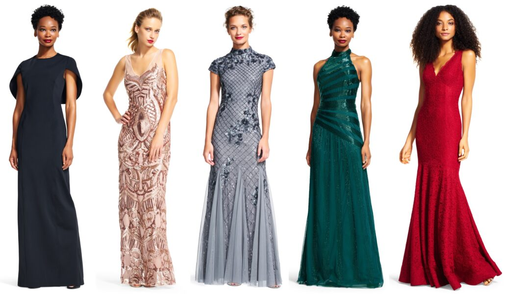 adrianna-papell-fall-2016-collection-evening-gowns