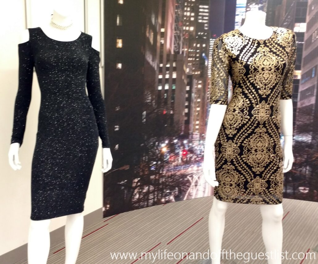 Burlington Dresses for Women