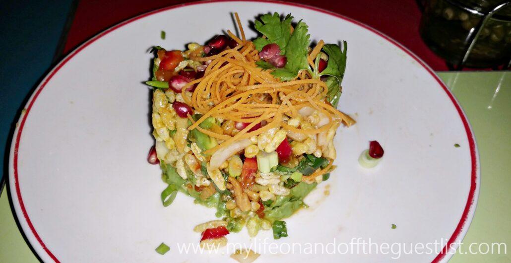 chinese_bhel_salad_www-mylifeonandofftheguestlist-com