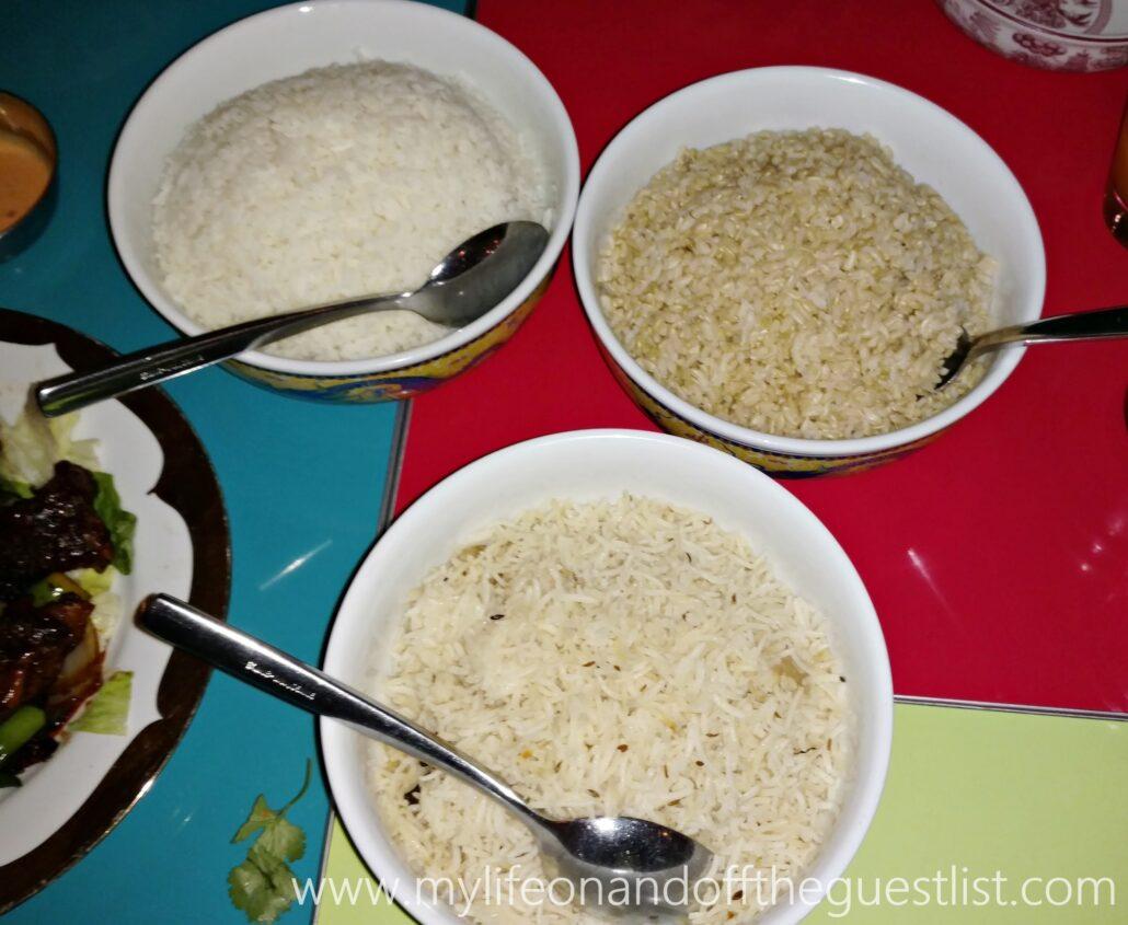 cumin_brown_jasmine_rice_www-mylifeonandofftheguestlist-com