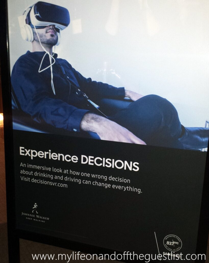 diageo_x_johnnie_walker_decisions_virtual_reality_experience6_www-mylifeonandofftheguestlist-com