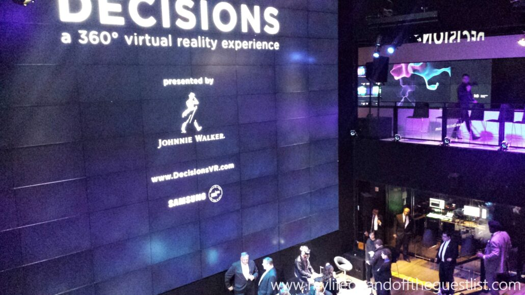 diageo_x_johnnie_walker_decisions_virtual_reality_experience_www-mylifeonandofftheguestlist-com