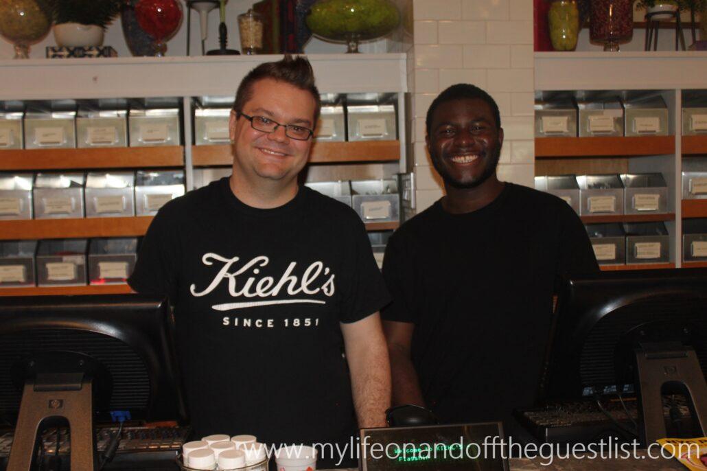 kiehls_pride_party_www-mylifeonandofftheguestlist-com