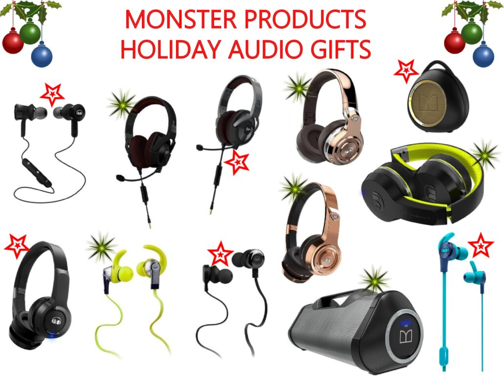 monster_products_holiday_audio_gifts_www-mylifeonandofftheguestlist-com