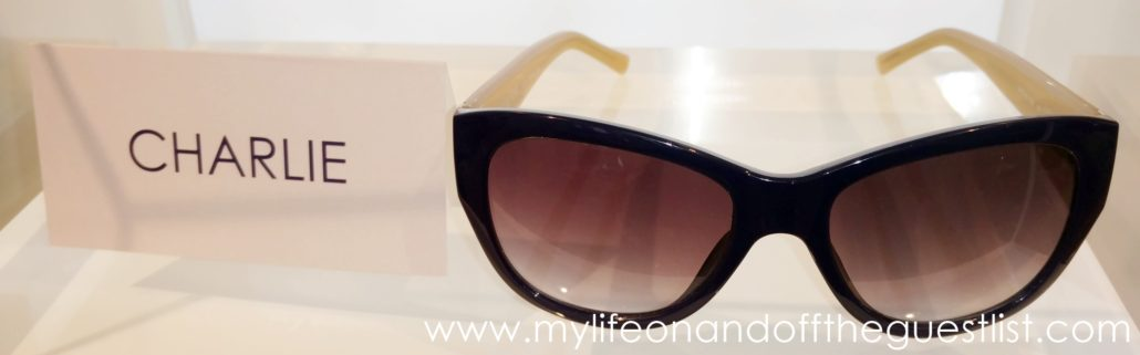 9e74f25d68 Our favorites from the Flower Eyewear collection are the Edie Sunglasses  (shown above)