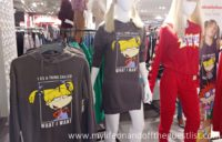 All That! The Nickelodeon X LoveTribe Collection at Macy's