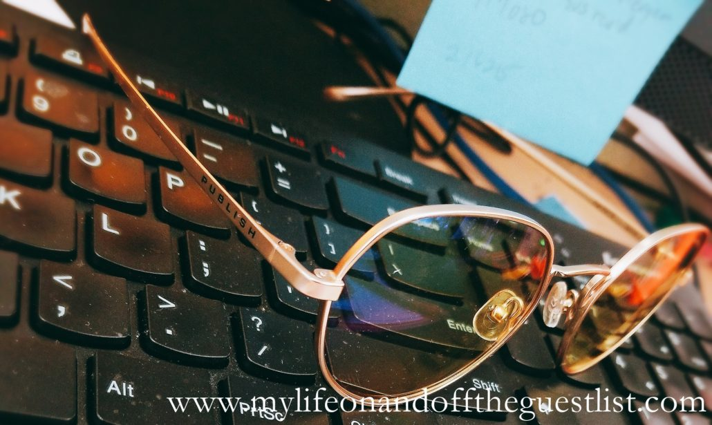 4d2ebb3881 These innovative dual-purpose lifestyle eyewear are designed for indoor blue  light protection from digital screens which then transitions to a sunglass  for ...