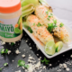 avocado mayo recipes