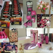 breast cancer products