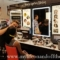 Beauty Photography: Sephora in New Jersey