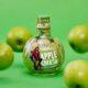 Captain Morgan Apple Smash Rum Shot