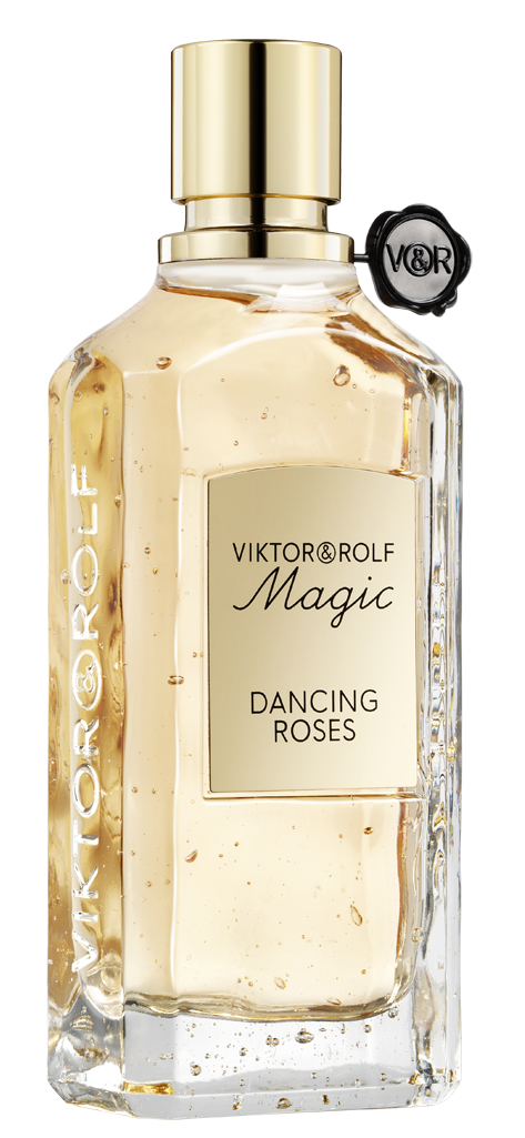 Viktor&Rolf Magic Fragrance Collection - Dancing Roses