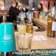Casamigos Tequila Fall Brunch Cocktails
