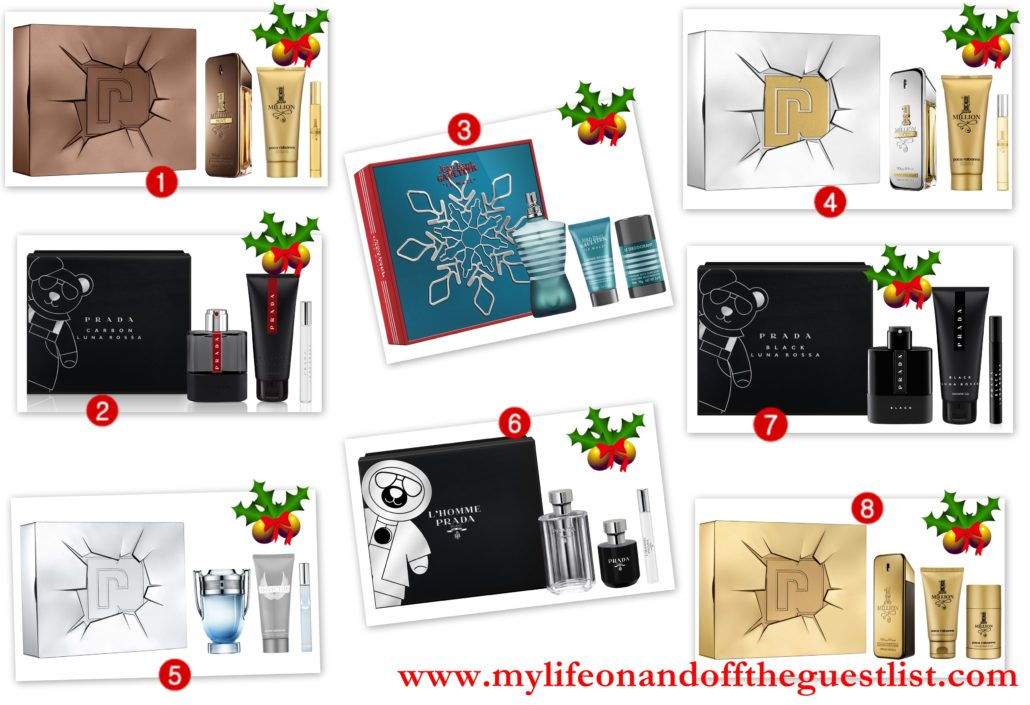 all-inclusive fragrance gift sets