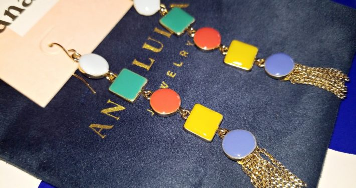Ana Luisa Fair Priced Jewelry