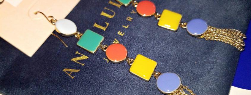 Ana Luisa Fair Priced Jewelry