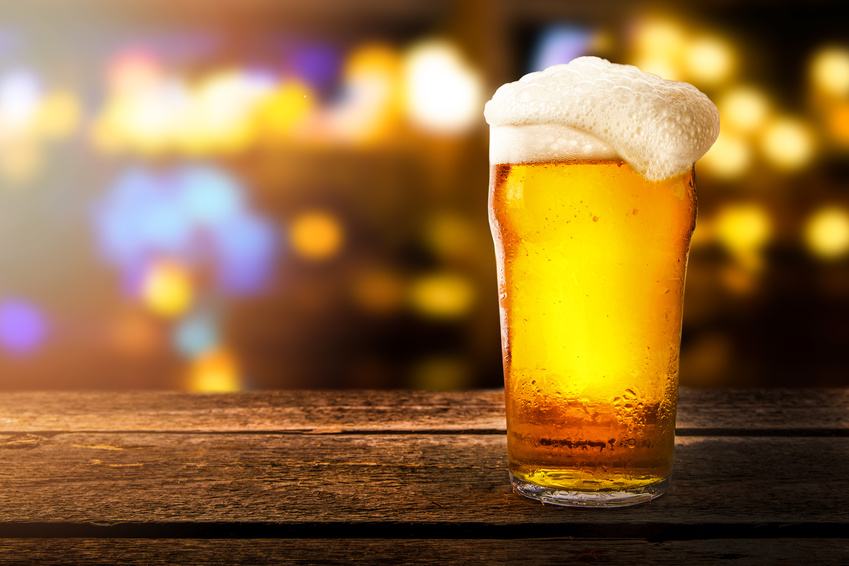 What You Didn T Know About National Beer Day And Why It S A Huge Deal