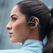 Jabra Elite Active 45e Wireless Headphones