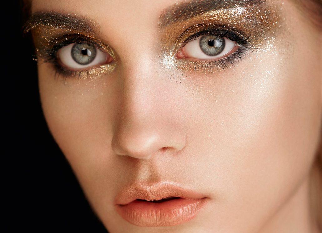 Today Glitter 100% plastic-free glitter