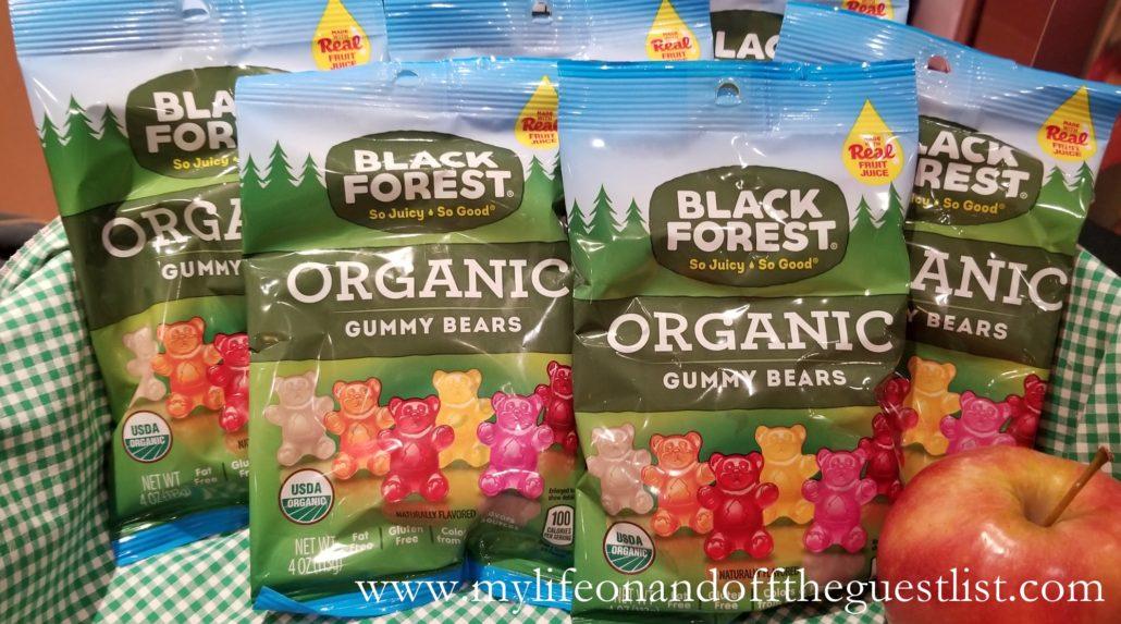 Ferrara Candy Company