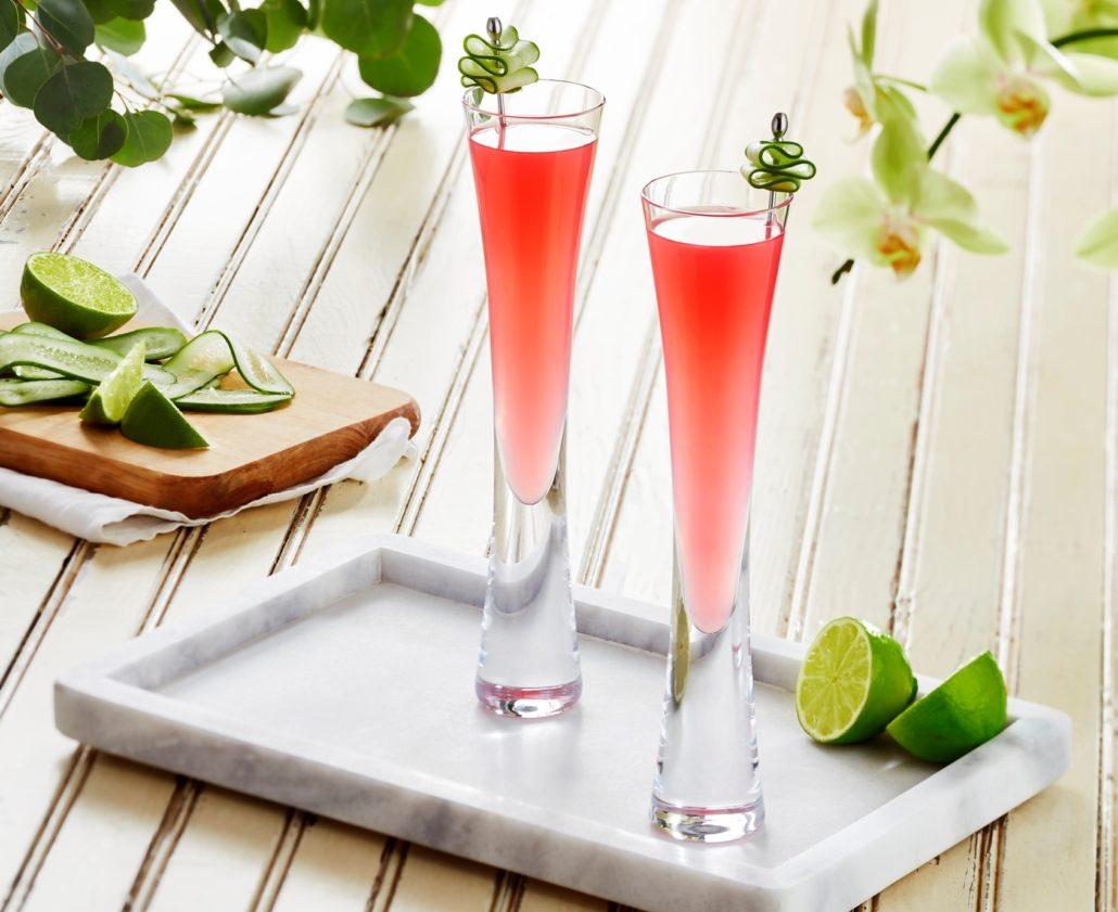 Facundo Rum The NEO Fleur