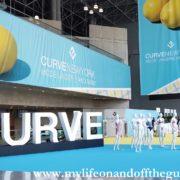 Curve New York Trade Show