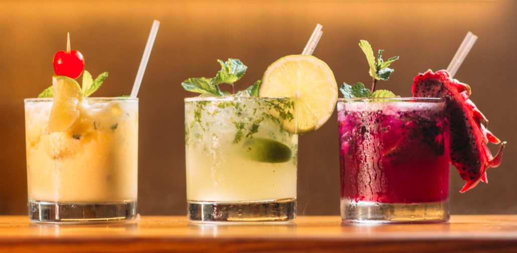 Dry January: What is This Trendy Alcohol-Free Movement?