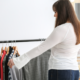 How to Refresh Your Plus Size Wardrobe