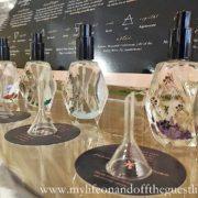 Zodica Perfumery Zodiac Fragrances
