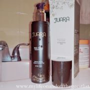 Indonesian Beauty Secret: Juara Rice Facial Cleanser