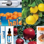Products to Boost Your Immune System