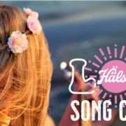 Hälsa Oatmilk Yogurt Love Song Contest