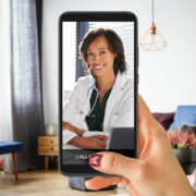 ROKiT Launches a NEW Telemedicine App for 24/7 Medical Care