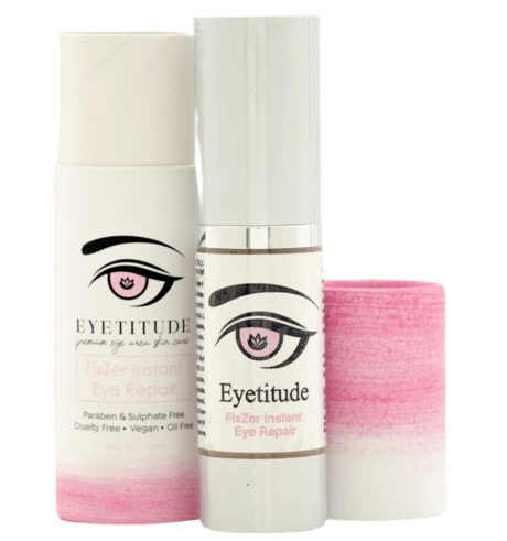 Eyetitude FixZer Instant Eye Repair
