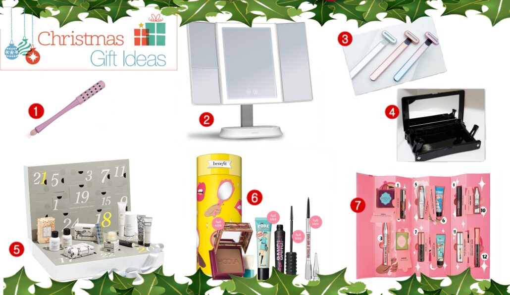 Holiday 2020 Gift Guide: Beauty Gifts You'll Love to Give & Receive
