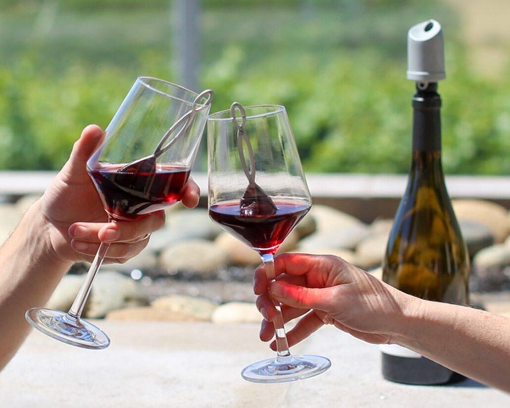 PureWine Wine Filters