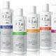 CLn Skin Care: Effective Dermatologist-Recommend Skincare
