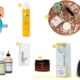 Love Your Hair: Products to Maintain Healthy Hair at Home