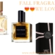 New Season, New Scent: Fall Fragrances We're Loving
