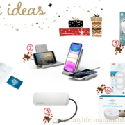 Holiday Gift Guide 2020: Gadget Gifts That Will Wow This Holiday Season