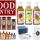 Pandemic Food Staples: Pantry Must-Haves to Keep in Stock
