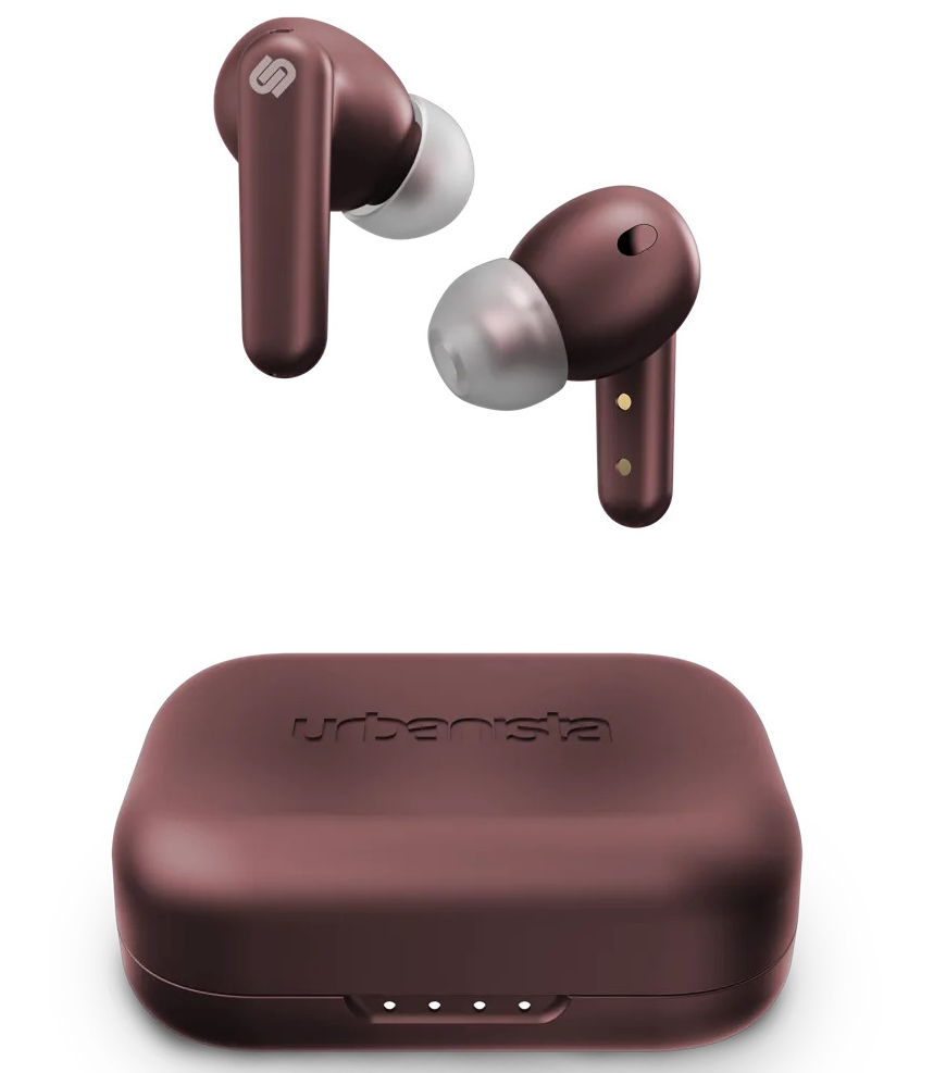 Urbanista London In-Ear True Wireless Earphone