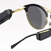 JBuds Frames from JLab Usher in a New Era of Audio Eyewear