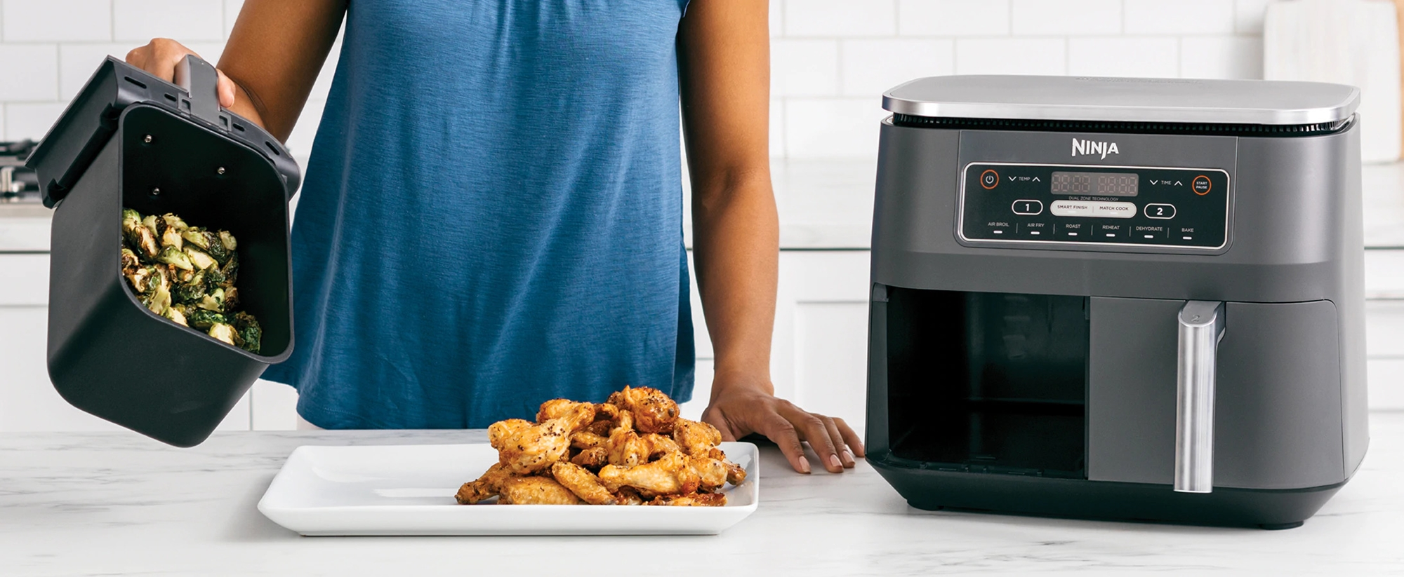 Do Air Fryers Actually Live Up to the Hype?