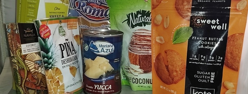 What's New in Specialty Food From the Republic of Costa Rica