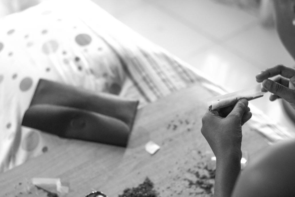 Do Hemp Cigarettes Cause Cancer?
