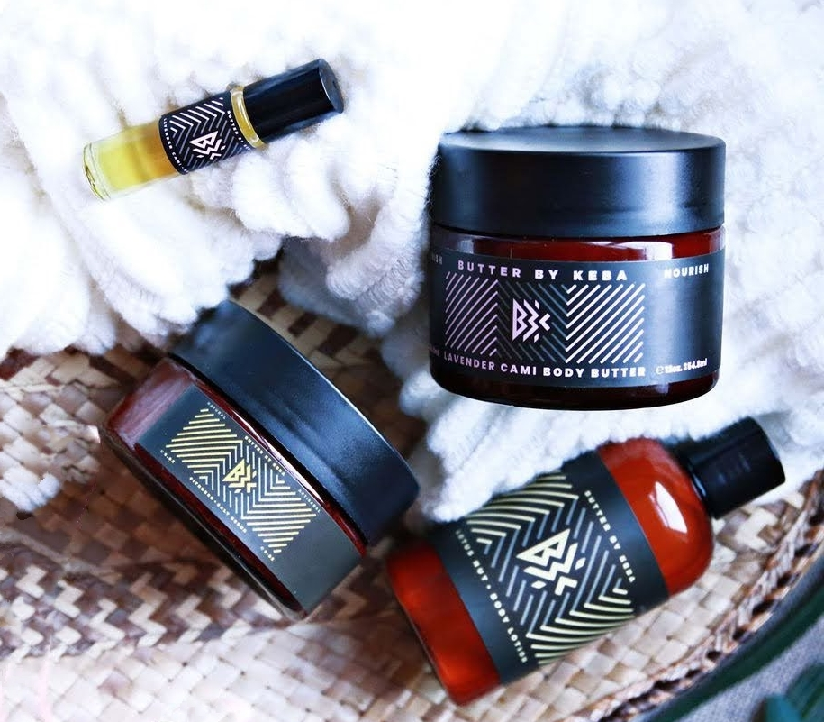 4 Beauty Products to Transition From Winter to Spring Skincare